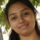 Shradhu from Jalalpur | Woman | 26 years old | Scorpio