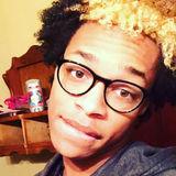 Sav from Schenectady | Man | 26 years old | Scorpio