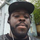 Kris from East Hartford   Man   31 years old   Leo