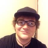Tyler from Bentonia | Man | 25 years old | Aries