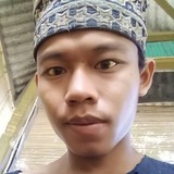 Jasep from Tangerang | Man | 20 years old | Leo