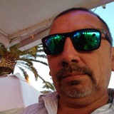 Jhonqm6S from Huelva | Man | 50 years old | Scorpio