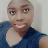 Elly from Doha | Woman | 23 years old | Sagittarius
