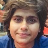 Ritunish from Agra | Woman | 26 years old | Virgo