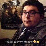 Andres from Santa Paula | Man | 23 years old | Libra