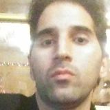 Mikehugecock from Irvine | Man | 38 years old | Libra