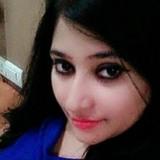 Nisha from Vadodara | Woman | 23 years old | Virgo