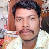 Suni from Mandya | Man | 28 years old | Gemini