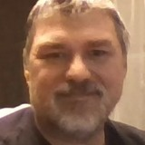Jim from Mountain Home | Man | 54 years old | Scorpio