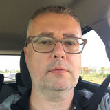 Patman from Montpellier   Man   47 years old   Taurus