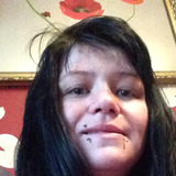 Sam from Kilmarnock | Woman | 30 years old | Aquarius