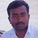 Sagar from Bangaon   Man   32 years old   Libra