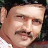 Sagar from Patan | Man | 35 years old | Leo