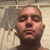Salcal from Merced | Man | 28 years old | Sagittarius