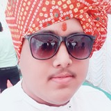 Parag from Pachora | Man | 21 years old | Libra