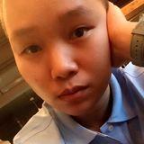 Yh from Petaling Jaya | Woman | 29 years old | Scorpio