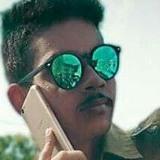 Sukumar from Gudur | Man | 19 years old | Sagittarius