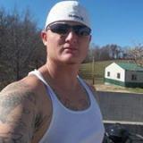 Ryan from Anderson | Man | 33 years old | Aquarius