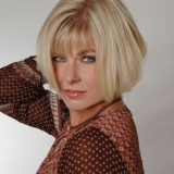 Fablou from Darmstadt | Woman | 53 years old | Sagittarius