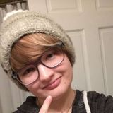 Celine from Rochester | Woman | 23 years old | Aquarius