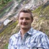 Dbaldridge from Mammoth Spring | Man | 34 years old | Virgo