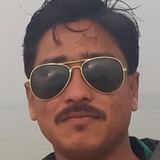 Nvk from Hubli | Man | 30 years old | Leo