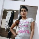 Pooja from Nalagarh | Woman | 20 years old | Leo