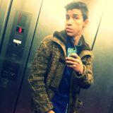 Mauricio from Dessau | Man | 28 years old | Leo