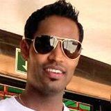 Ritesh from Bandora   Man   36 years old   Gemini