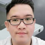 Leonloon from George Town   Man   31 years old   Libra