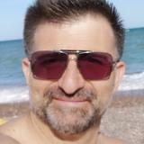 Ninhx from Torrent | Man | 48 years old | Aquarius