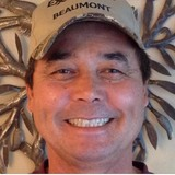 Schigex4 from Orange | Man | 61 years old | Pisces