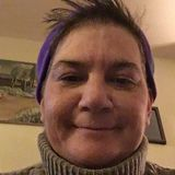 Mel from North Bay | Woman | 33 years old | Aquarius