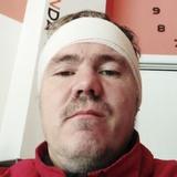 Javi from Madrid | Man | 48 years old | Capricorn