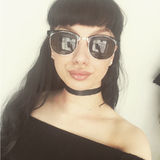 Connie from Torquay | Woman | 23 years old | Capricorn