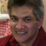R87Padilr from Fresno | Man | 63 years old | Aries