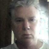 Jojo from Eastern Passage | Man | 48 years old | Capricorn