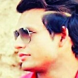 Mohitstarc from Mumbai | Man | 26 years old | Cancer