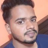 Abhi from Moradabad | Man | 24 years old | Leo