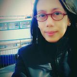 Gen from Kuala Lumpur | Woman | 50 years old | Aquarius