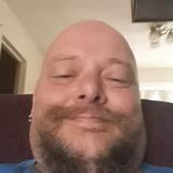 Troy68I from Coos Bay | Man | 52 years old | Sagittarius