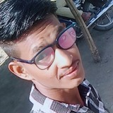 Durgesh from Ujjain | Man | 24 years old | Leo