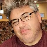 Frankieleecaga from Lithonia | Man | 54 years old | Aries