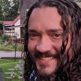 Buq from Weirton   Man   36 years old   Sagittarius