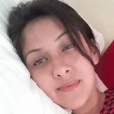 Lupita from Edinburg   Woman   24 years old   Sagittarius