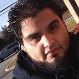 latino men #2