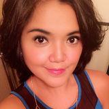 Jaja from Placentia | Woman | 37 years old | Scorpio