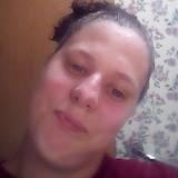 Chey from Hartland | Woman | 27 years old | Aquarius