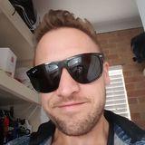 Mark from Wagga Wagga   Man   36 years old   Aquarius