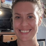 Deb from Cincinnati   Woman   38 years old   Pisces